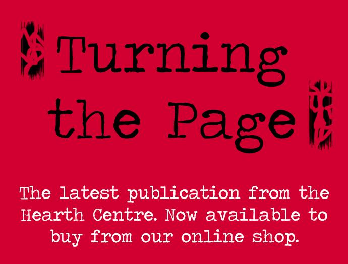 Turnig-thepage-ad